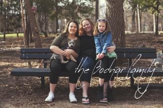 thebodnarfamily
