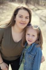 thebodnarfamilywebsize (7 of 19)