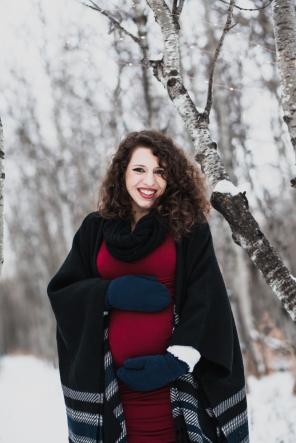 KayleeBumpWeb (13 of 15)