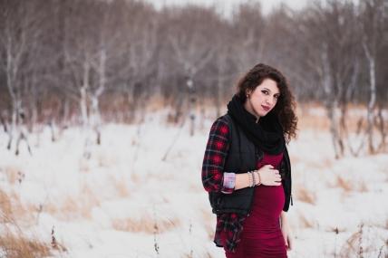 KayleeBumpWeb (3 of 15)