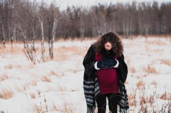 KayleeBumpWeb (9 of 15)