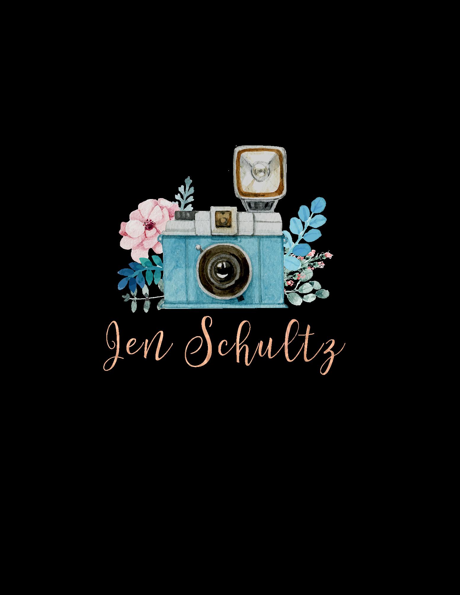 Jen Schultz Photography