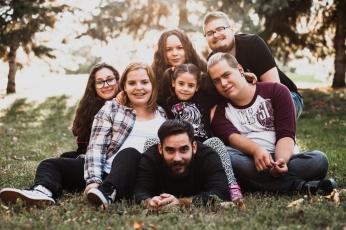 Family (1 of 21)